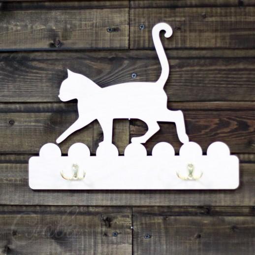 Ключница Cat KL011