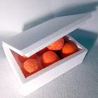 Коробка из пенопласта KP007