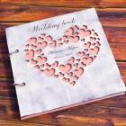 Книга пожеланий AP011