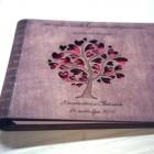Книга пожеланий AP012
