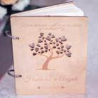 Книга пожеланий AP014
