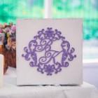 Коробка для подарков YP004
